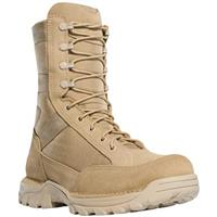 Women's Danner® Rivot™ TFX® GTX 400-gram Thinsulate™ Ultra Insulation Military Boots