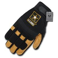 Rapid Dominance Army Mechanic's Gloves