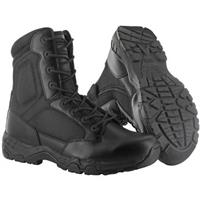 Men's Magnum® Viper Pro 8.0 Side-zip Tactical Boots, Black