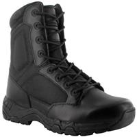 Men's Magnum® Viper Pro 8.0 Waterproof Tactical Boots, Black