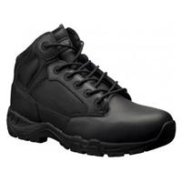 Men's Magnum® Viper Pro 5.0 Waterproof Side-zip Tactical Boots, Black