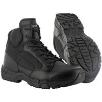 Men's Magnum® Viper Pro 5.0 Waterproof Tactical Boots, Black