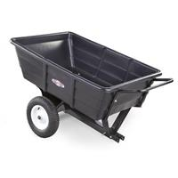 Cycle Country Dump Cart