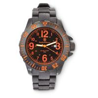 Smith & Wesson® Military Watch