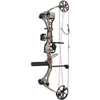 Bear Archery® Finesse Women's Ready-to-Hunt Compound Bow Package