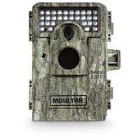 Moultrie® M-880 Trail Camera