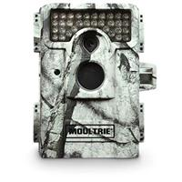 Moultrie® M-990i Trail Camera