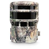 Moultrie® Panoramic 150i Trail Camera