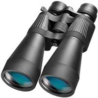 Barska® 10-30x60mm Colorado Binoculars
