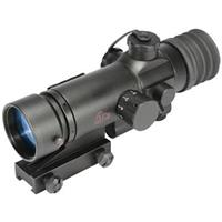 ATN® ARES 2-3A 2X Night Vision Weapon Sight