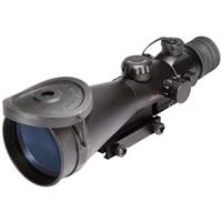 ATN® ARES 6-3P 6X Night Vision Weapon Sight