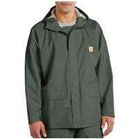 Carhartt® Mayne Lightweight PVC Coat, Green