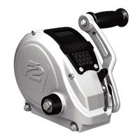 Fulton® F2 Trailer Winch