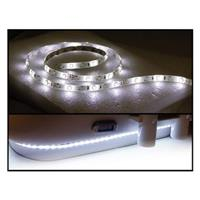 TH Marine® LED Flexstrip Rope Light, White