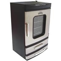Landmann Smoky Mountain 40 inch Electric Smoker