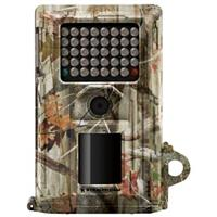 Stealth Cam® E38 Infrared Trail Camera