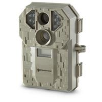 Stealth Cam® P12 Infrared Trail Camera