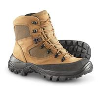 Men's Bates GORE-TEX Hiker Boots, Brown