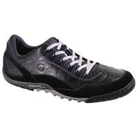 Men's Merrell® Sector Pike Shoes, Black