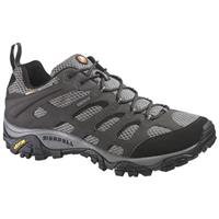 Men's Merrell® Moab GORE-TEX® Hiking Shoes, Beluga