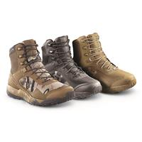 Under Armour Men's Valsetz Tactical RTS Tactical Boots