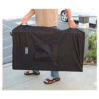 Pet Gazebo™ Ballistic Nylon Carrying Case
