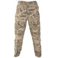 Men's Propper™ 50N/50C ACU Pants, Multicam
