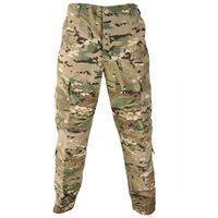Propper™ Men's MultiCam ACU Pants