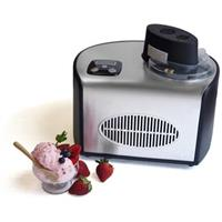 SPT® 1.5-qt. Ice Cream Maker