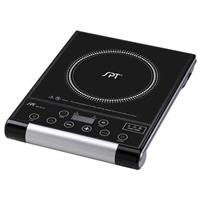 SPT® Micro-Computer Radiant Cooktop
