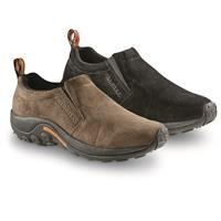 Merrell Men's Jungle Moc Slip-Ons