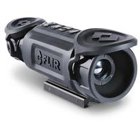 FLIR Long-range 2.25-9X Power Thermosight RS32 Thermal Rifle Scope