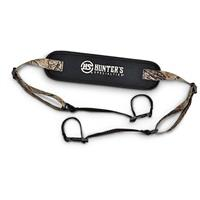 Hunter's Specialties® Speed Sling