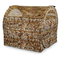 Ameristep® Bail Out Hay Bale Blind
