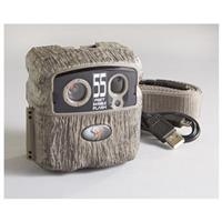 Wildgame Innovations® Buck Commander® Nano 8 Lights Out Trail Camera