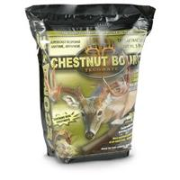 5 lbs. of Chestnut Bounty Deer Attractant