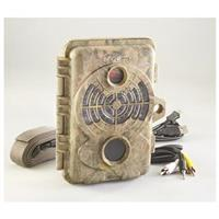 Spypoint BF-10 HD Trail Camera