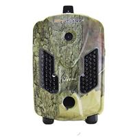 SpyPoint MINI-LIVE-4GV Trail / Game Camera, 10MP