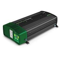 2,000W Pure Sine 12V Inverter / Charger
