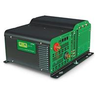 3,000W Pure Sine 12V Inverter / Charger