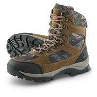 Women's Northside Abilene 400 gram Waterproof Hunting Boots