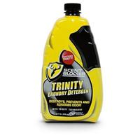 Trinity Laundry Detergent, 32 ozs.
