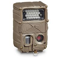Cuddeback E2 Long-Range Infrared Trail/Game Camera, 20 MP