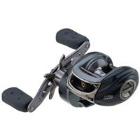 Abu Garcia® Orra™ Winch Low-profile Baitcasting Reel