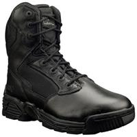 Women's Magnum® Stealth Force 8.0 Boots, Black