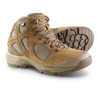 Men's New Balance 701 Rappel Tactical Boots