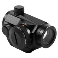AIM Sports® Micro Dot Reflex Sight