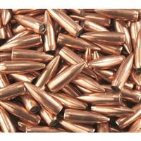 Top Brass, Bulk Bullets, .223 Remington, FMJ, 55 Grain, 1,000 Rounds