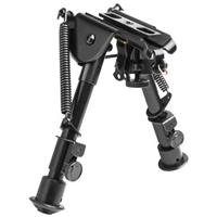 NcSTAR Compact Friction Precision-Grade Bipod