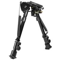 NcSTAR Full Size Friction Precision-Grade Bipod